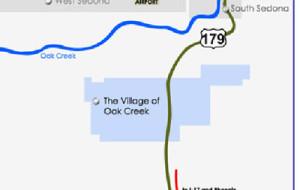 Village-of-Oak-Creek